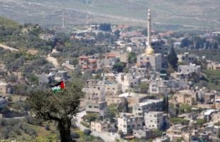 """هيئة الجدار تقدم التماس """"للعليا الإسرائيلية"""" لإعادة أراضي جبل صبيح لأصحابها"""
