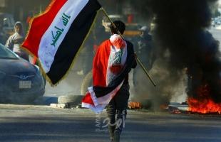 """العراق: القبض على أبرز إرهابيي """"ولاية الجنوب"""""""