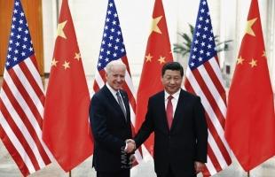 مجلة: الصين لا تسعى للهيمنة على الشرق الأوسط.. لكن التقشف الأمريكي قد يسمح لها بذلك