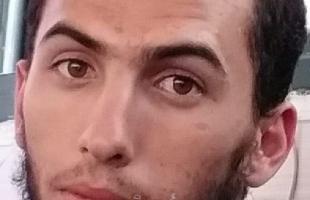 مقتل شابين من غزة خلال اشتباكات بين الجيش المصري مع عناصر داعش في سيناء