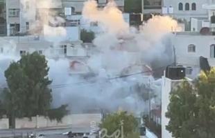 وزير إسرائيلي: لن نوقف هدم منازل منفذي العمليات استجابة للسياسة الأمريكية
