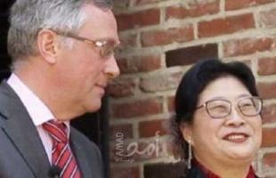 بلجيكا تسحب سفيرها من كوريا الجنوبية