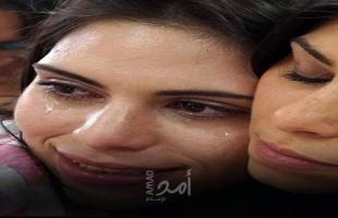 رام الله: وفاة الشابة سهى نجلة خالدة جرار والشرطة والنيابة تحققان