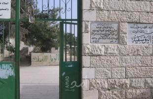 محكمة إسرائيلية ترفض التماسًا لوقف إقامة حديقة عامة في مقبرة إسلامية في القدس