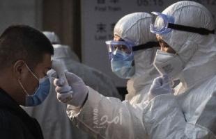 """الصين تحذر من """"تلاعب سياسي"""" في تحقيق الصحة العالمية بشأن أصول """"كورونا"""""""
