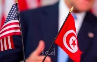 """جمعيات تونسية تتهم """"النهضة"""" والمرزوقي بتحريض الكونغرس الأمريكي ضد الدولة"""