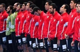طوكيو 2020.. منتخب مصر لليد يتأهل رسميًا إلى ربع النهائي