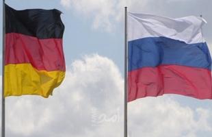 """المرشح لخلافة الألمانية """"ميركل"""" يهدد بفرض عقوبات على روسيا بسبب أوكرانيا"""
