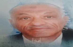 ذكرى رحيل عبدالرحمن سعد السمان