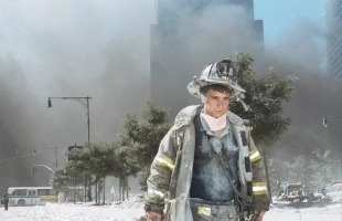 """مكتب التحقيقات الأمريكي ينشر الوثيقة الأولى عن هجمات """"11 سبتمبر"""""""
