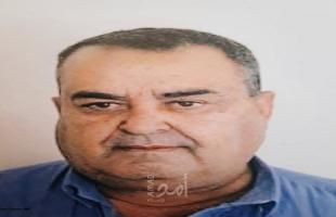 ذكرى رحيل الرفيق محمد رجب خريس (أبورجب) (1956م – 2020م)