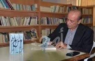 ذكرى رحيل الإعلامي نافذ علي أبوحسنة المدير التنفيذي لفضائية فلسطين