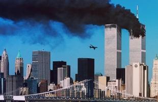 واشنطن بوست: تضاؤل القوة العظمى الأمريكية بعد 20 عاماً من 11 سبتمبر