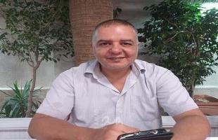 رحيل العقيد المتقاعد الدكتور  إياد نظمي أبو دية