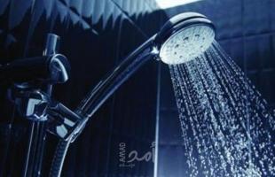 فوائد الاستحمام ليلا لصحة الإنسان