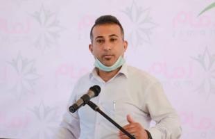 بمناسبة يوم الشباب العالمي .. الشباب الفلسطيني يريدون لكنهم عاجزون
