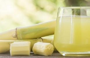(6) فوائد مذهلة لعصير القصب