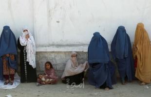 """حقوقية: المرأة الأفغانية """"مرعوبة"""" في انتظار ما ستفعله طالبان"""