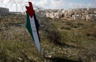 فصائل فلسطينية: الحكومة الإسرائيلية لن تغير من برنامجها المعادي لحقوق الشعب الفلسطيني