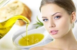تأثير زيت الزيتون على الجسم