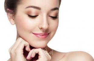نصائح للحفاظ على بشرتك صحية ورطبة