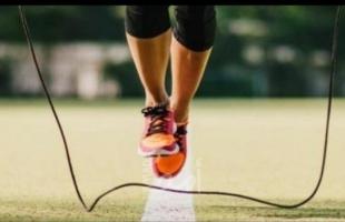 """تعرف على فوائد رياضة """"القفز بالحبل"""" لو مارستها بشكل يومي"""