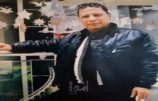 ذكرى رحيل المناضل أحمد محمد سلامة أبو حسان