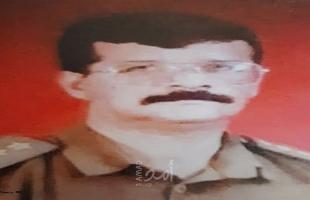 ذكرى رحيل المقدم  نصار علي العزيب (أبوفؤاد)  (1949م – 2020م)