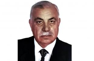 ذكرى رحيل المناضل الدكتور عمر سليمان القادري (أبو منير)