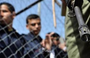 """سلطات الاحتلال تفرج عن الأسير المقدسي """"عمر عبيد"""""""