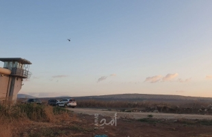 """بعد """"عبور نفق جلبوع..الجيش الإسرائيلي بصدد إطلاق عملية تفتيش واسعة داخل السجون"""