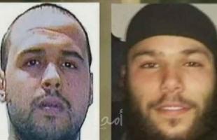 السويد تحاكم عضوًا في داعش شارك في واقعة الطيار الأردني في سوريا