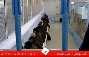 أسيران من جنين يدخلان أعواماً جديدة في سجون الاحتلال