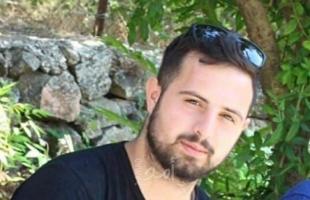 المحكمة الإسرائيلية تحكم على الأسير ربحي كراجة بالسجن 3 أعوام