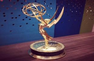 """ما لا تعرفه عن جائزة """"Emmy Award"""""""