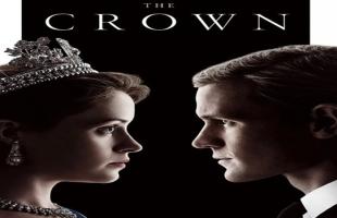 رسميا .. موعد عرض الموسم الخامس من مسلسل The Crown