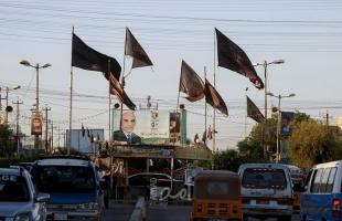 العراق: انطلاق الانتخابات البرلمانية بحضور 1000 مراقب عربي ودولي