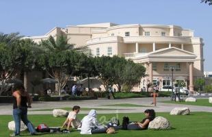 الإمارات: الجامعة الأمريكيةتدعم طلابها في تحويل الأفكار الطموحة الى مشروعات ناجحة