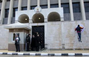 مباحثات بين سوريا والإمارات على هامش إكسبو 2020 دبي