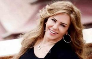 سلمى المصري تكشف رأيها بعمليات التجميل... فيديو