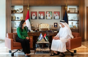 شاكيد: إلغاء تأشيرة الدخول بين الإمارات وإسرائيل بدءا من 10 أكتوبر