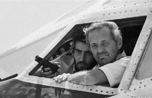 """وفاة عضو """"حزب الله"""" المتهم باختطاف طائرة أمريكية"""