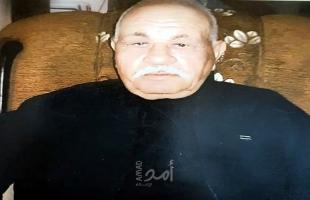 ذكرى رحيل الأسير المحرر  مصطفى محمود أبو نحل (أبو أيمن الدرش)  (1947م – 2020م)