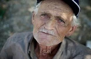 ليت عندنا قيس سعيد عراقي فلا محاصصة ولا حصانة