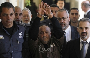"""موقع أمريكي: إسرائيل ترفض شروط حماس لعقد صفقة تبادل بسبب أسرى """"VIP"""""""