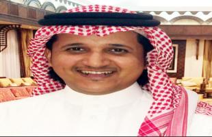 """إبراهيم موسى """"التاسع"""" آسيوياً في جوائز الصحافة الرياضية الدولية """"AIPS"""""""