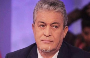 في مفاجأة كبيرة..ناشط تونسي: الرئيس الباجي السبسي تم تسميمه - فيديو
