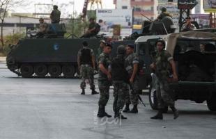 الأمم المتحدة تدعو كافة الأطراف في لبنان إلى التوقف عن التصرفات الاستفزازية