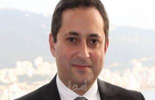 بالفيديو.. من هو القاضي البيطار الذي يثير غضب حزب الله وحركة أمل في لبنان؟