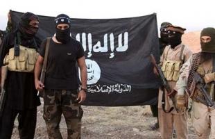 """العراق يعلن مقتل قيادي بارز في """"داعش"""""""